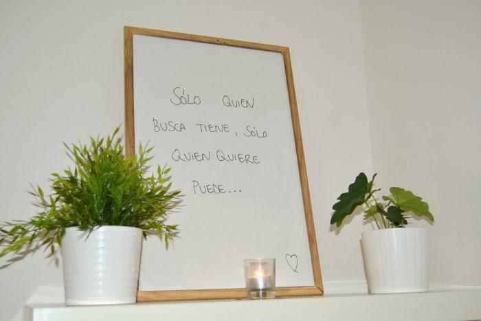 decoracion_hogar_home_deco_flores_blanco_negro_nudelolablog_13