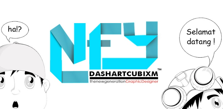 DashArtCubixm