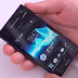 Sony Xperia Acro S Philippines Price, Specs, Release Date : Water Resistant, Life Proof!