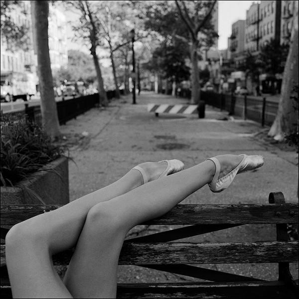 Alys - Lower East Side