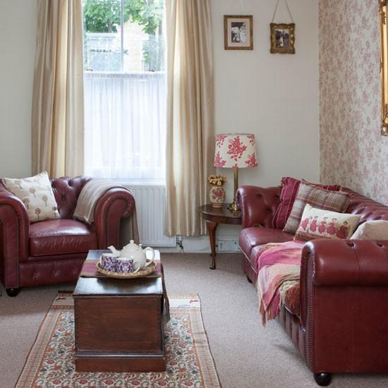 161006_Living Room Ideas Victorian Terrace ~ Decoration Ideas for ...