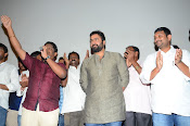 Asura Team Theater Tour in Kakinada-thumbnail-11