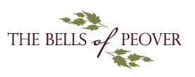 The Bells of Peover