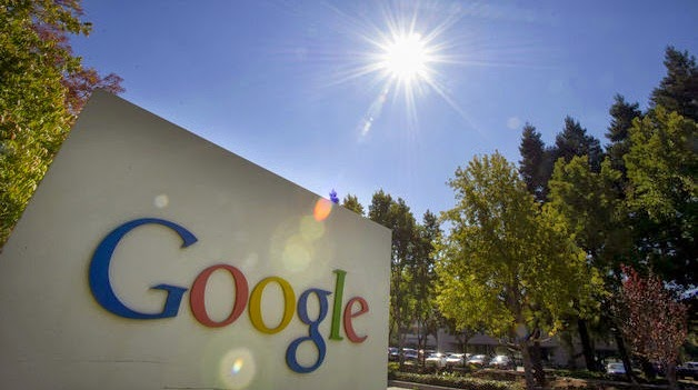 Google Wins Privacy Rights Lawsuit in US