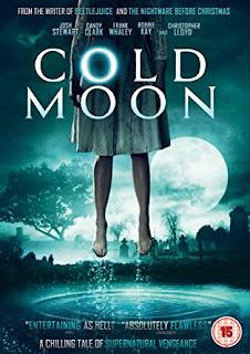 Cold Moon Legendado Online