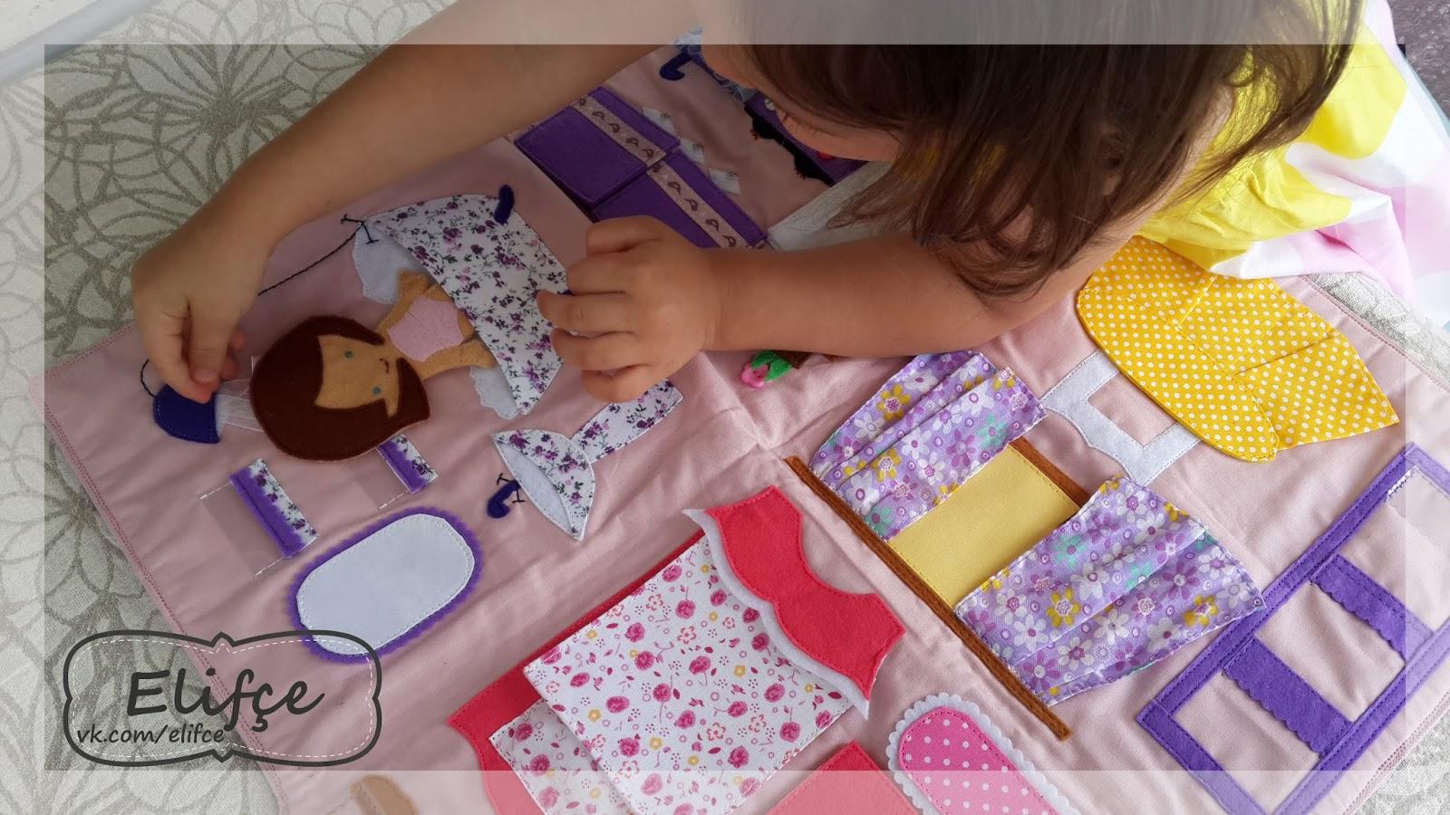 Как сшить сумку домик своими руками