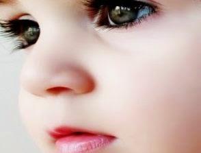 Kelebihan Memiliki Anak Perempuan