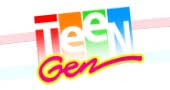 Teen Gen - 12 May 2013