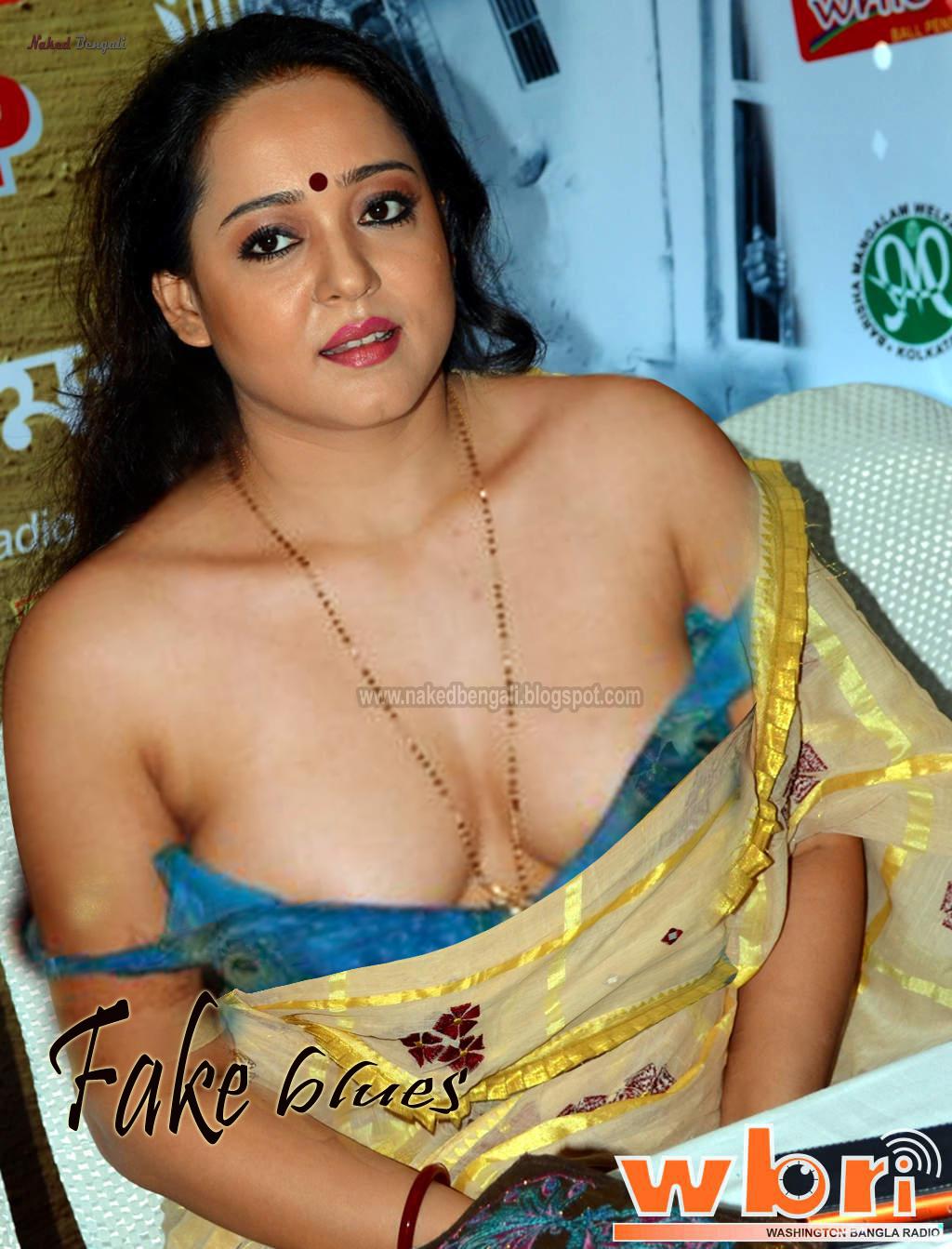 Hot bengali movie naked image xxx pics