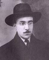 Fernando Pessoa – Poemas de Álvaro de Campos