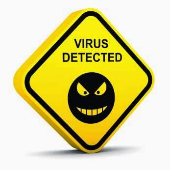 Top 5 Free online virus scan 2015
