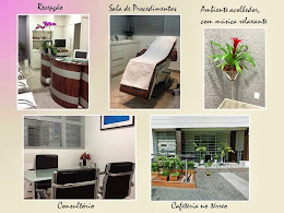P.O. Clinic (Bela Vista, SP)