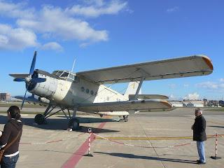 Antonov An-2R_SP-ALG.