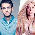 """Zedd: """"Lady Gaga fue mi mejor colaboración"""""""