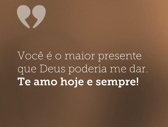 Frases Curtas De Amor Para Status Do Whatsapp