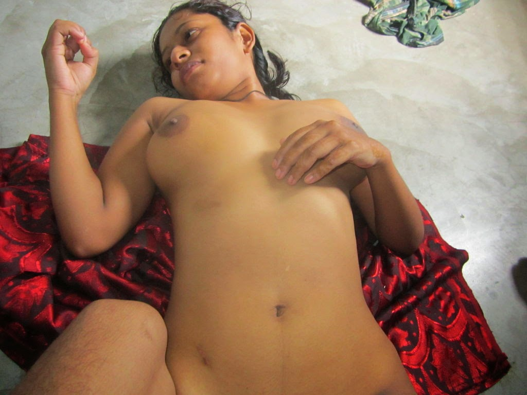 naked indian people having sex showing boobs