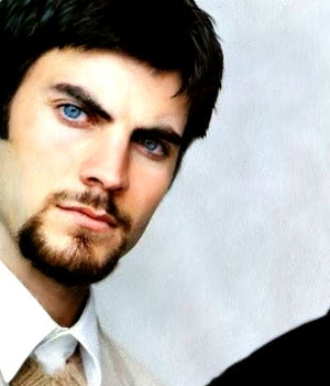 Bentley on Wes Bentley Actores De Television