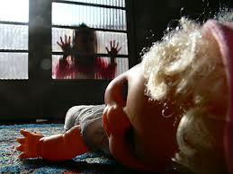 http://1.bp.blogspot.com/-x6jFIrXs_1E/UIBYvOxszcI/AAAAAAAAJOU/fc5iEatdyqE/s1600/abuso.jpg