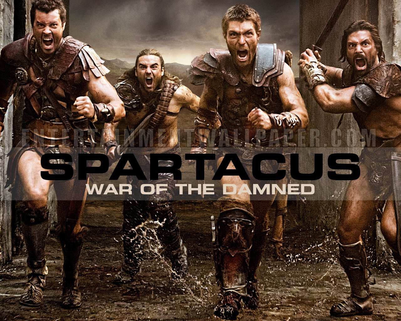 http://1.bp.blogspot.com/-x6jj_qO-uwo/UQdNW8iah9I/AAAAAAAAIlQ/CNrNf-i3_Ns/s1600/tv-spartacus-war-of-the-damned02.jpg