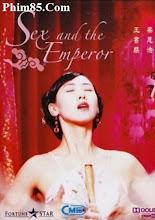 [18+] Tình Dục Chốn Cung Đình Full Hd - Sex And The Emperor - 1994