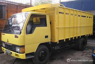 http://hakimcargo.blogspot.com/2015/10/sewa-truk-colt-diesel-surabaya.html