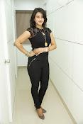 Priya glamorous photos-thumbnail-7
