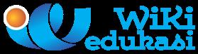 Wiki Edukasi