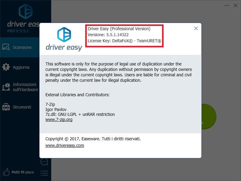 Download drivereasy pro serial keygen for Pdf architect key