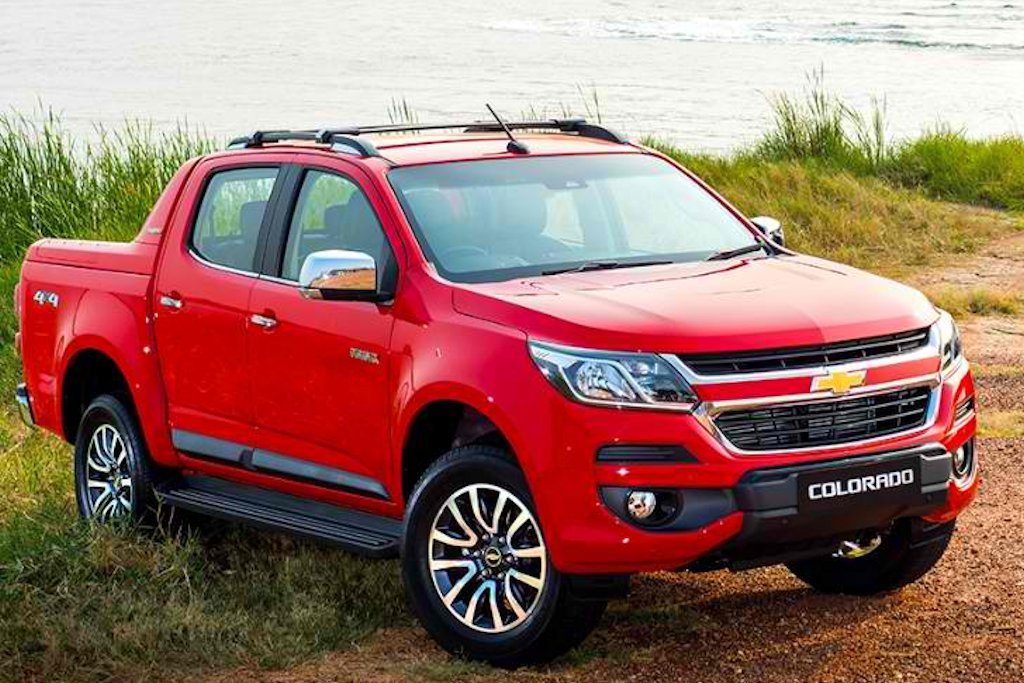 Chevy colorado diesel redesign and release date best car 2017 2018 2017 2018 best cars reviews