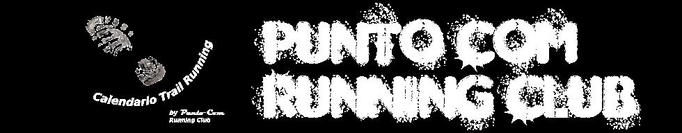 Punto Com Running Club