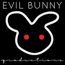 Evil Bunny Hunts BLOGGER Application
