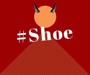 #Shoe on Spotify
