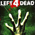 Download Torrent Left 4 Dead – PC