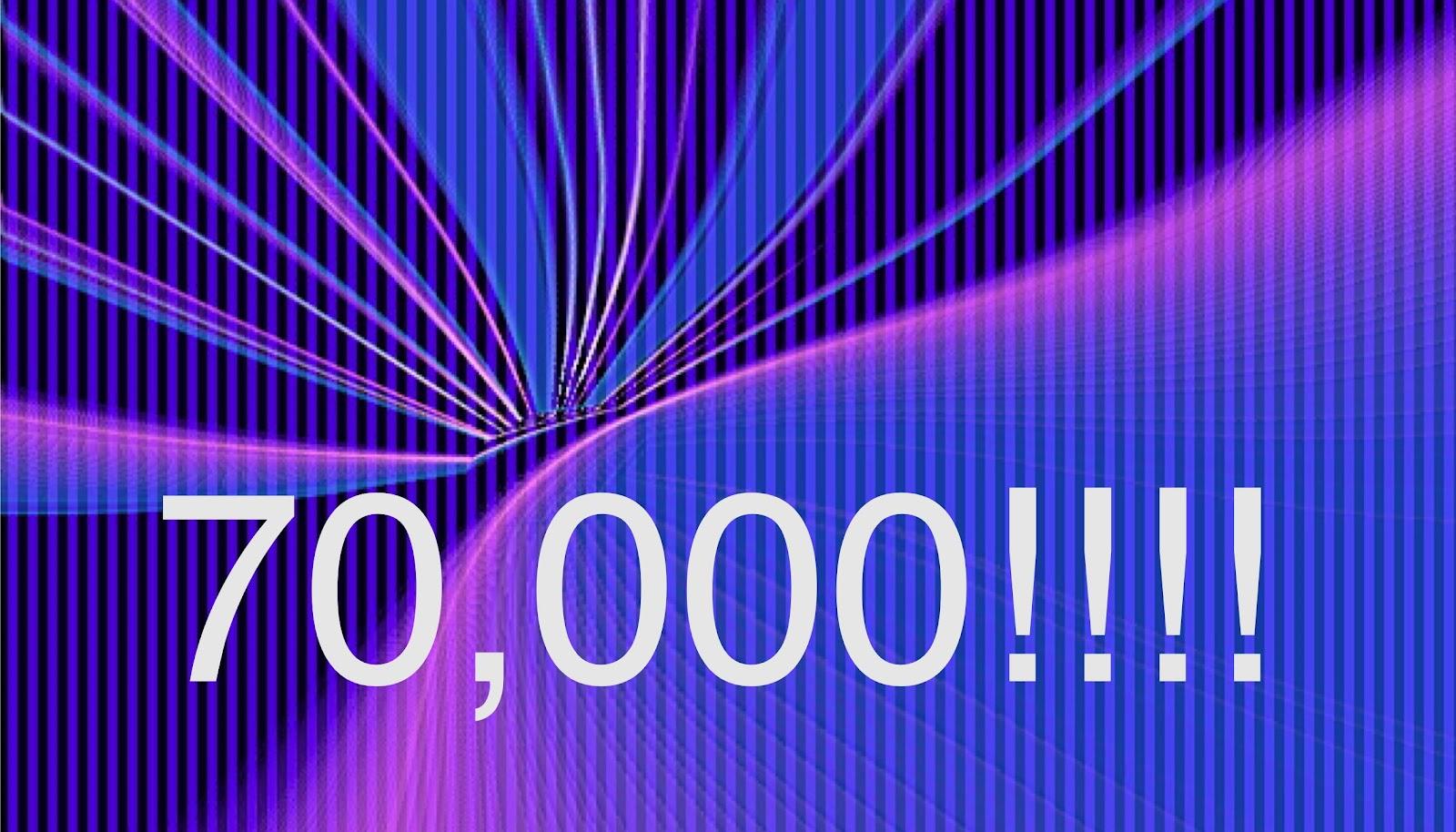 70,000.jpeg