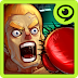 โกง Punch Hero 1.1.2 - MOD Unlimited Money