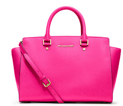 Want - Michael Kors Bag