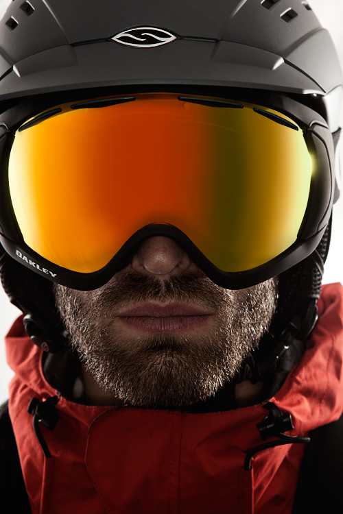 oakley otg ski