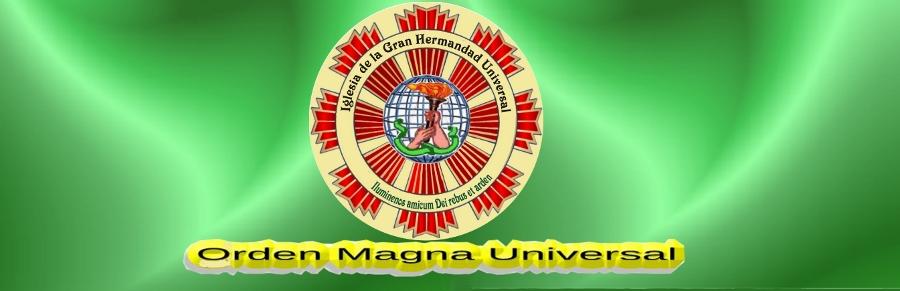 Orden Magna