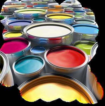 Química 2013: Aldehídos y Cetonas en la industria