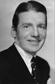 Born Today--Frank Fay