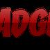 ideGadget.com Update Harga dan Spesifikasi Laptop