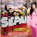 Review Filem SEPAH THE MOVIE