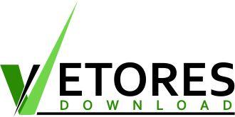 Vetores Download