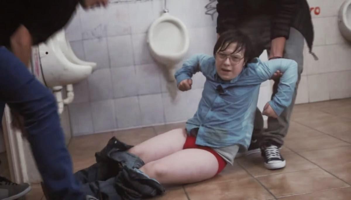 Image Result For Toilet Movie Online