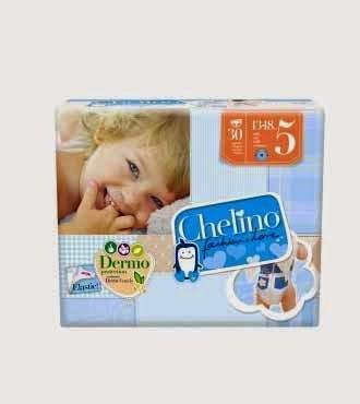 http://137.devuelving.com/producto/chelino-pañales-talla-5--/-30-unidades/10965