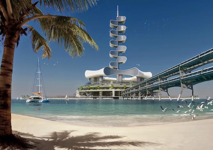 05-Richard-Moreta-Castillo-Architecture-Grand-Cancun-Eco-Island-www-designstack-co