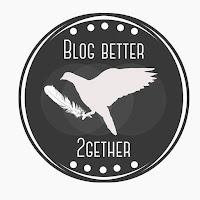 http://blogbetter2gether.de/