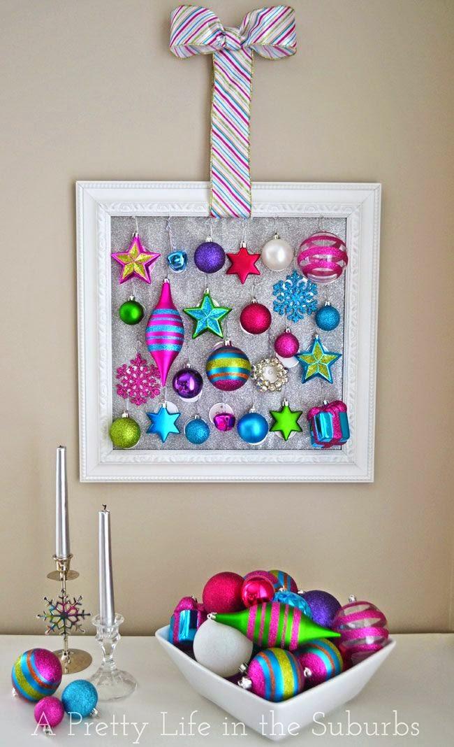 Calendar Decoration Ideas : Little housewife hand made advent calendar ideas