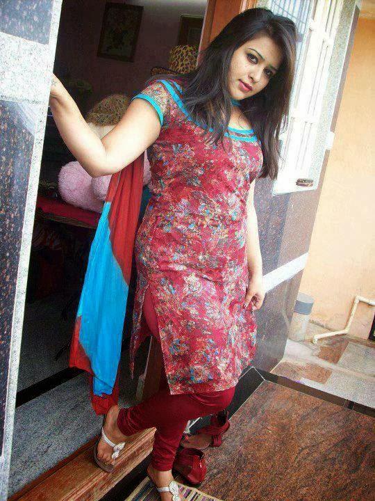 pakistani sexy girls mobile numbers № 281536