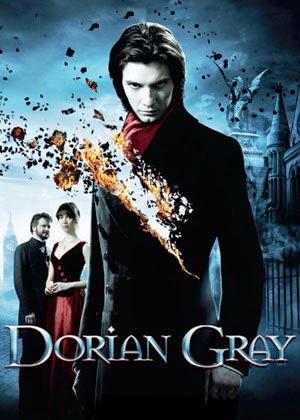 El Retrato de Dorian Gray (2011)